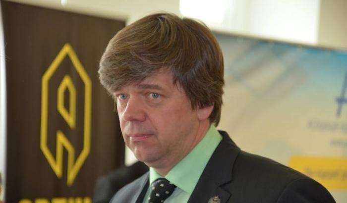 Адвокат ответил на обвинения Онищенко