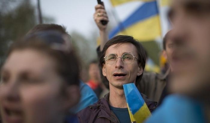 Власть системно нарушает неотъемлемые права граждан, — Медведчук