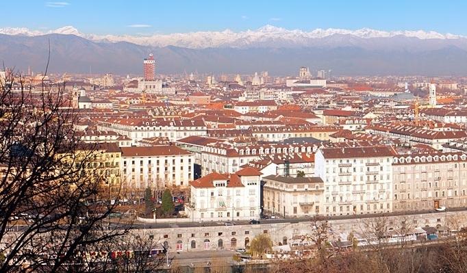 В «ДНР» заявили об открытии «представительства республики» в Италии