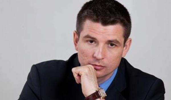 Мотивом инициирования вопроса об отставке Насирова оказалась неуплата нардепом 1,5 млн. гривен налогов