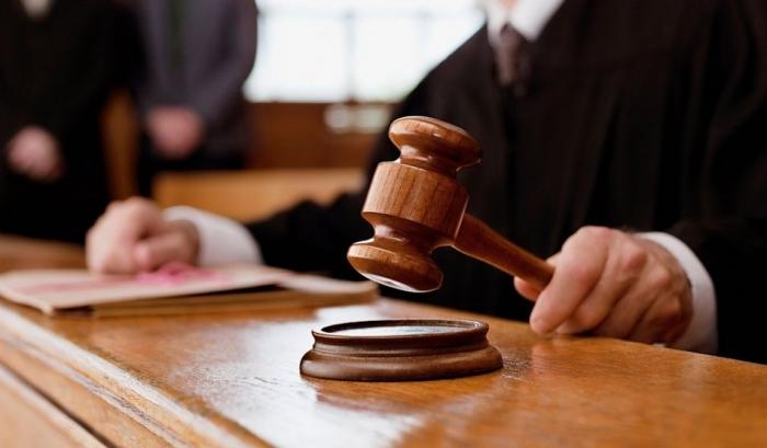 О таких тоже позаботятся: Депутатами без деклараций займется суд