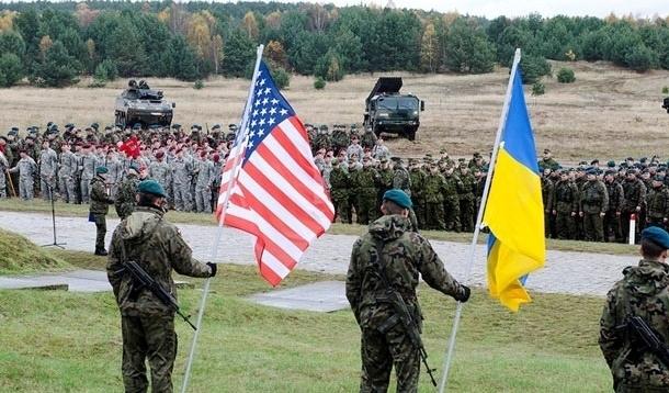 Украина потеряет военную поддержку США, — прогноз