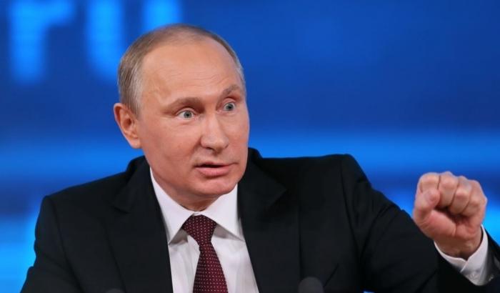 МИД: Россия незаконно удерживает не менее 17 украинцев