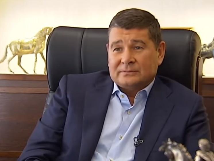 Подкуп нардепов, рейдерство, коррупционные переговоры с бизнесменами: шокирующие подробности «компромата» на Порошенко