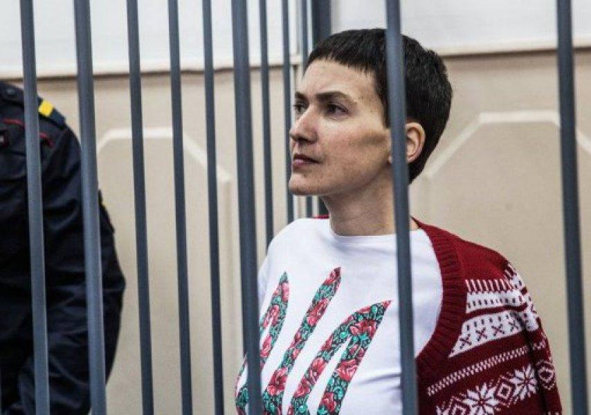 Итог года скандального «закона Савченко»: очень печальные факты и цифры