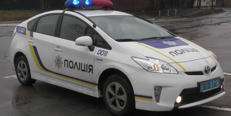 Били так сильно, что порвали селезенку: 20-летний юноша обвиняет новую полицию Авакова в пытках во время допроса
