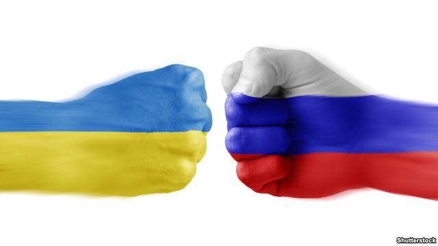 В РФ объявили обвинения украинцам, которые помогли задержать дезертиров