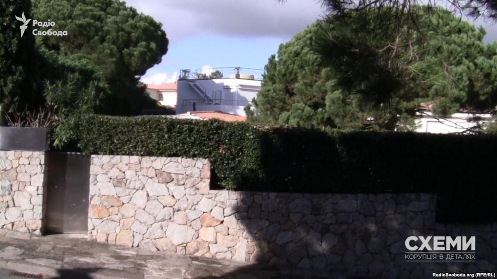 Срочно! Скрыть не удалось: стало известно об испанской вилле экс-заместителя Диденко, которого нет в декларации (ФОТО)