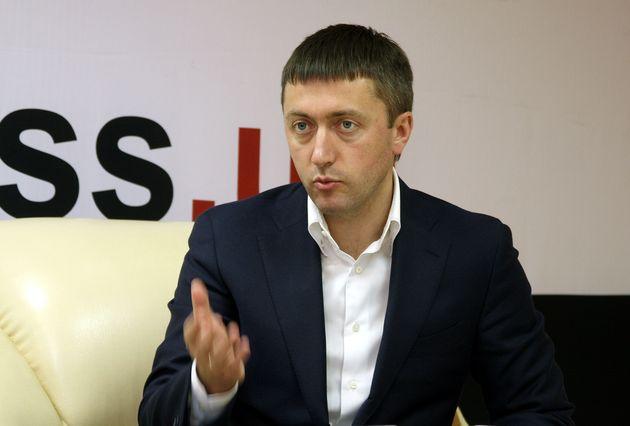 Совсем без тормозов: нардеп Лабазюк набросился на работника СБУ и жестоко избил его. Силовик в тяжелом состоянии