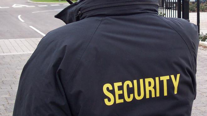 Полиция охраны назвала минимальную цену за охрану дома