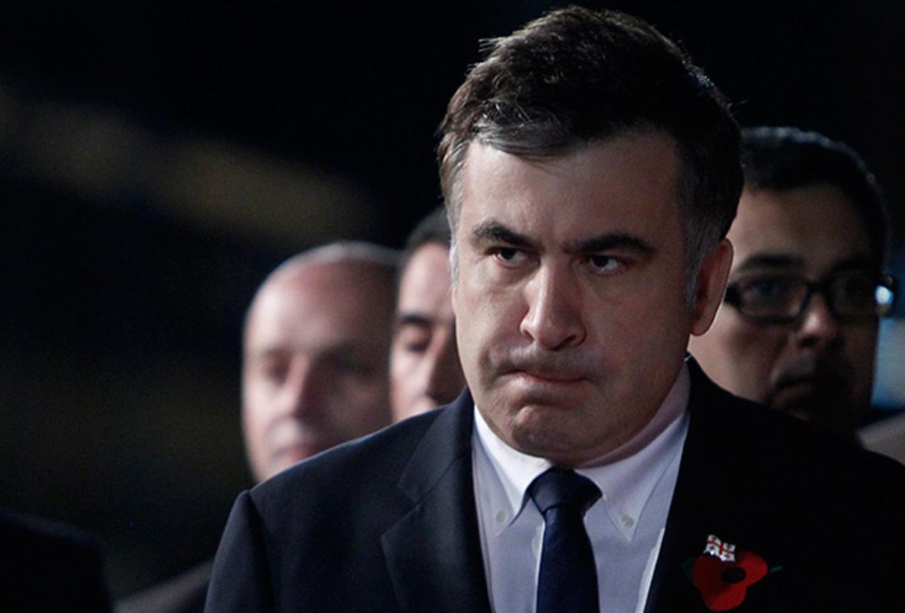 Главные претенденты на кресло Саакашвили: кто они и что о них известно