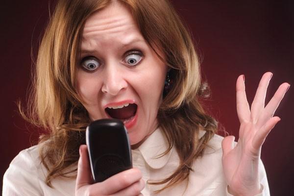 Разговаривать по телефону теперь смогут себе позволить только самые богатые : с 1 декабря украинцам поднимают тарифы