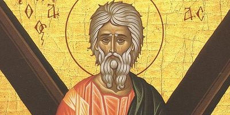 Эти вещи категорически запрещено делать в день Святого Андрея — 13 декабря