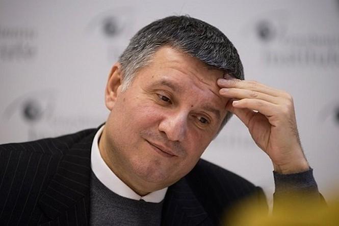 Как народные депутаты красиво проигнорировали заседание по увольнению Авакова