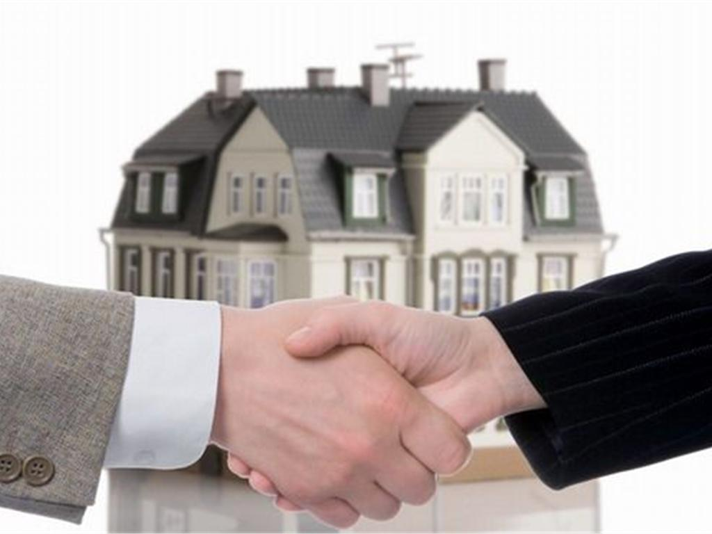 Оплачивать жилье будем по — иному: изменили правила продажи недвижимости