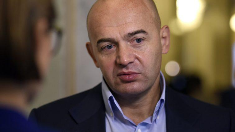 Срочно! Журналисты разоблачили, как Кононенко в Вене встречался с одиозным Злочевским (ФОТО)
