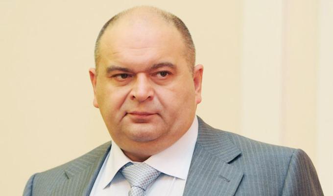 АМКУ оштрафовал структуры Злочевского на 3,1 миллиона за покупку «Куб-Газ»