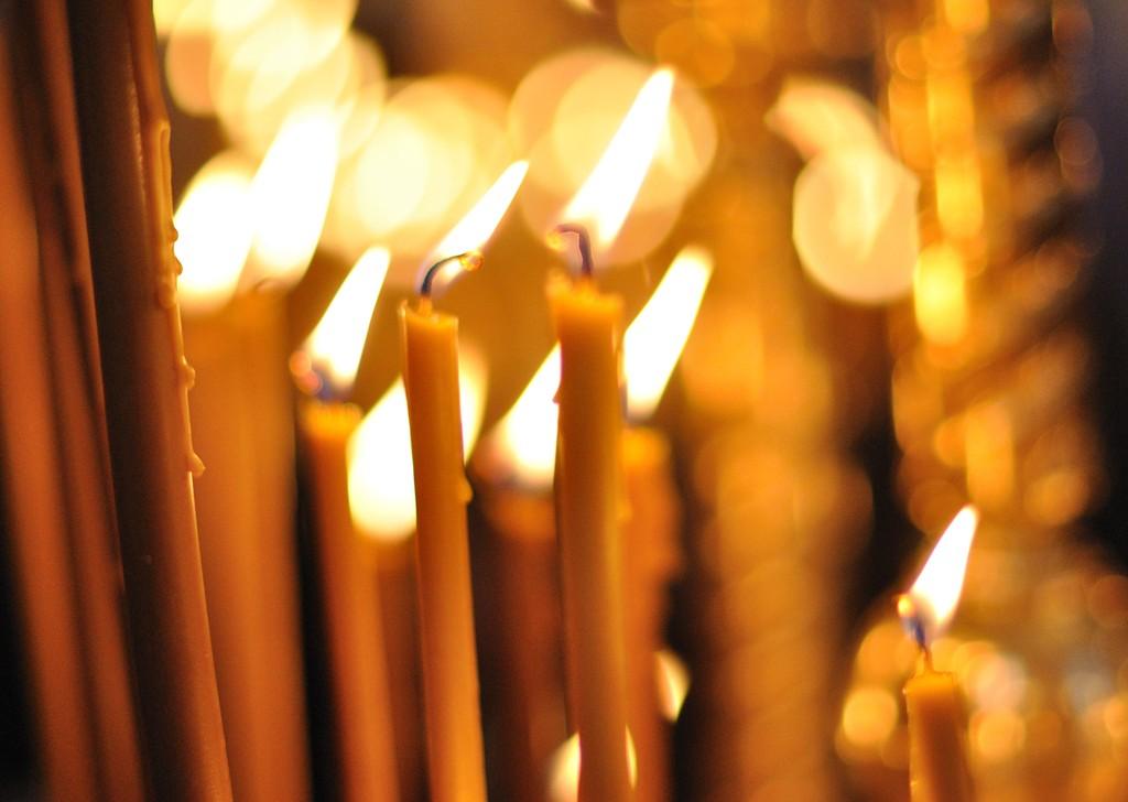 Украина плачет. Печальная весть: скончался известный украинский шоумен и общественный деятель. Светлая ему память
