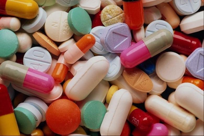 В Украине запретили известный лечебный препарат: причина поражает