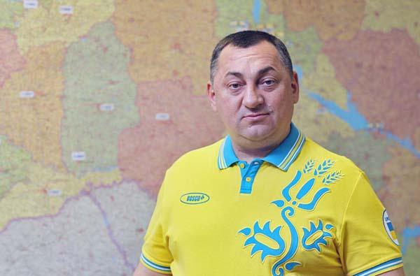 Оказывается нардеп и владелец сети гипермаркетов Эпицентр Герега платит налоги в казну Путина (видео)
