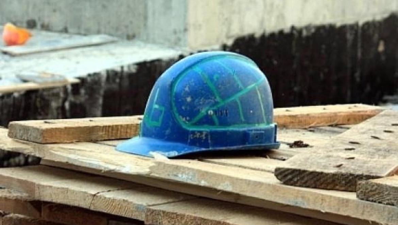 В результате падения с новостройки погиб строитель во Львове