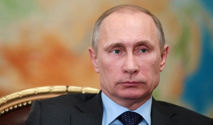 Украине подсказали рецепт победы над Кремлем