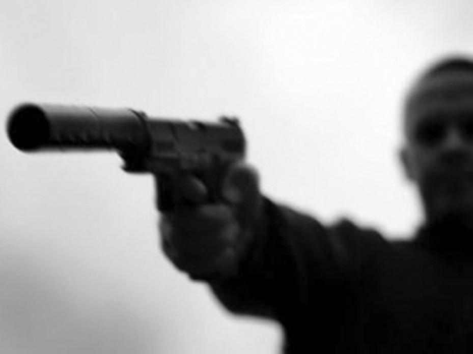 Украинский депутат заказал убийство известного чиновника (доказательства, видео)