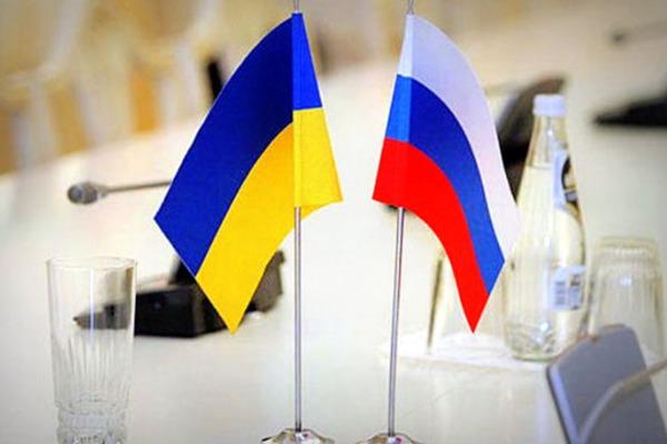 Новый посол России для Украины: как может решиться вопрос