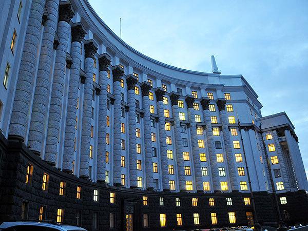Кабмин одобрил нового претендента на Одесскую область