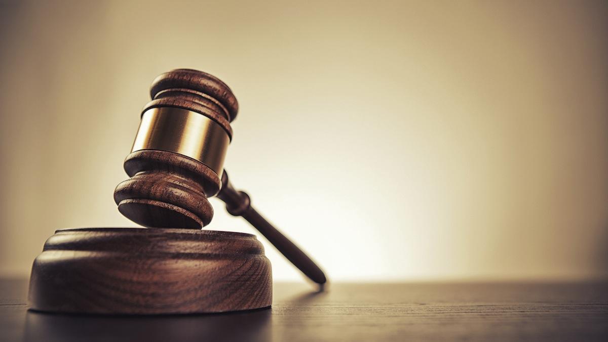 Суд рассмотрит дело «мукачевских стрелков» 21 декабря