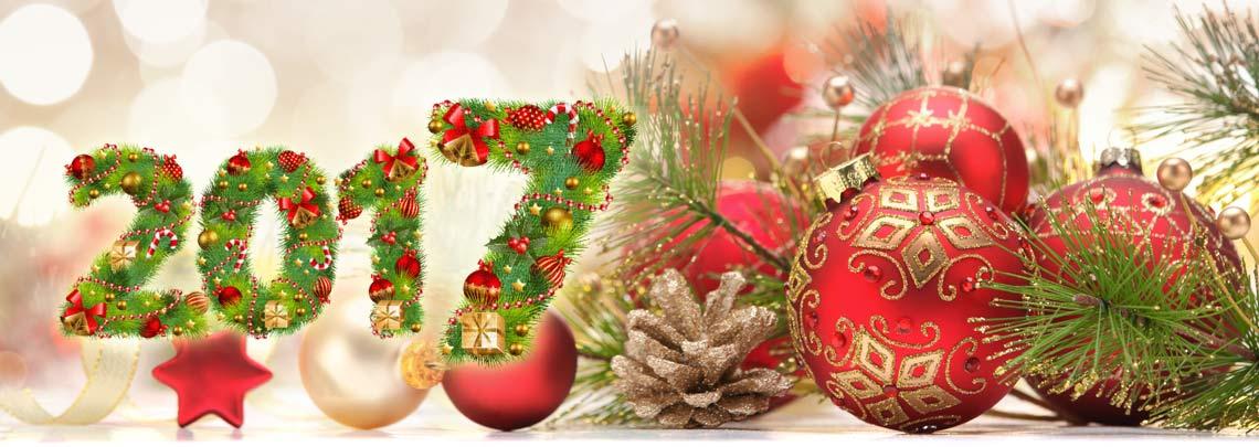 Если вы это сделаете, то следующий год будет для вас успешным во всем: что нужно сделать в новогоднюю ночь в год Петуха
