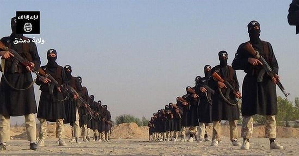 В США обещают $25 миллионов за информацию о лидере ИГИЛ
