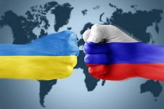 СМИ: РФ предложит Украине газ в обмен на отказ от штрафа