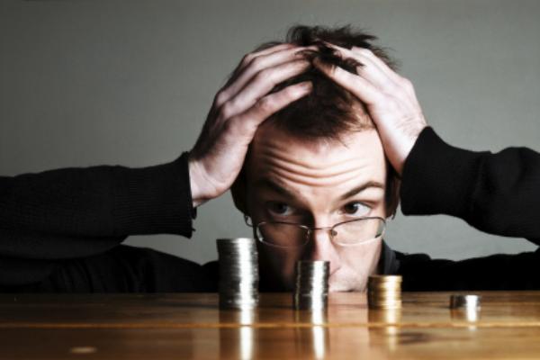 В Минсоцполитики заверили: роста цен из-за повышения «минималки» не будет