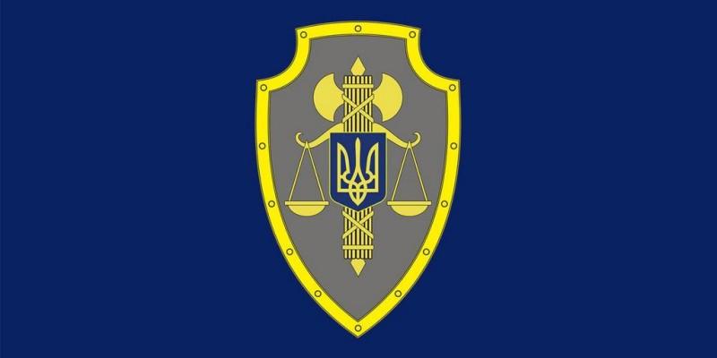 Важное объявление для украинцев! Эта скидка аннулируется, если не использовать до 31 декабря