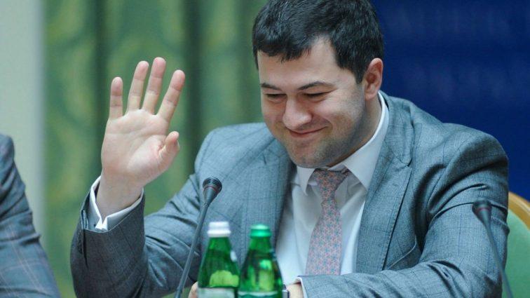 Минималки 3200 не будет? Новые подробности удивили всех украинцев
