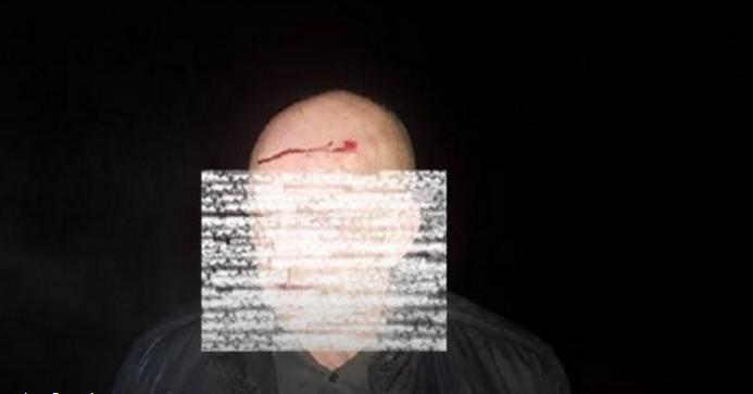 В Жовкве ранее судимый за изнасилования напал на пенсионерку