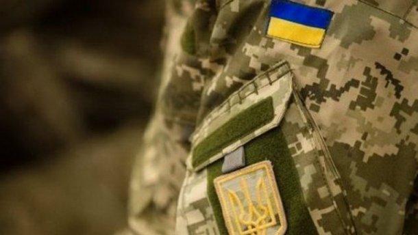 На Харьковщине погиб 54-летний демобилизованный