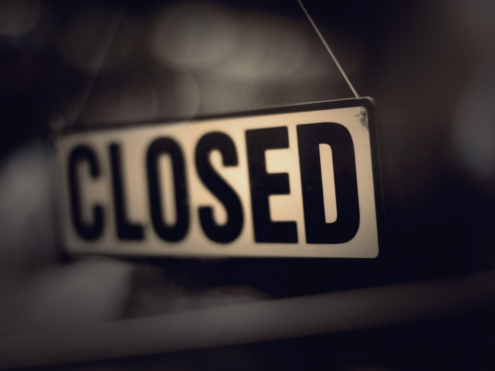 Печальная весть: закрывается один из самых популярных украинских телеканалов