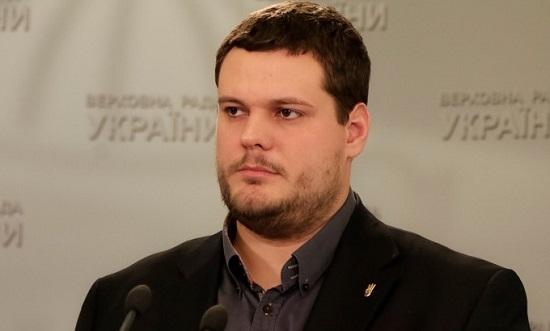 Условия дальнейшего кредитования со стороны МВФ это капитуляция для Украины — Ильенко