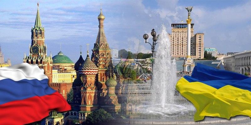 Когда США снимут санкции против России, то она нападет на Украину и Прибалтику
