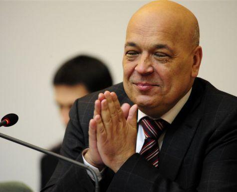 «Попытки России расшатать Западную Украину, проваливаются, но не все» — Геннадий Москаль