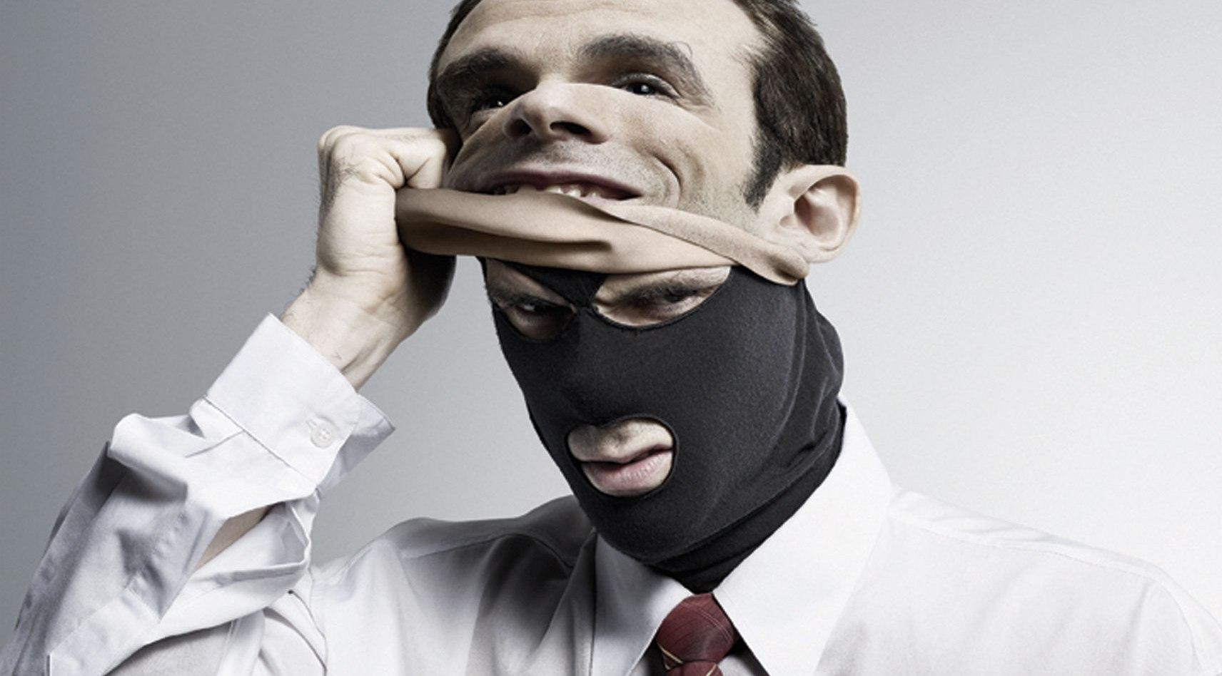 Доверчивый мужчина обогатил интернет-мошенника на 10 тыс. грн.