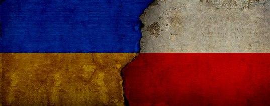 В чрезмерной «бандеризации» обвинили Украину в Польше