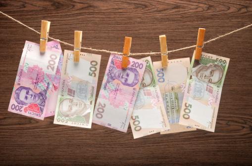 Украинским безработным будут платить больше