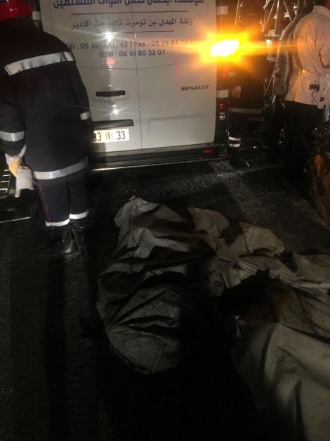 10-killed-22-injured-in-a-bus-accident-near-agadir