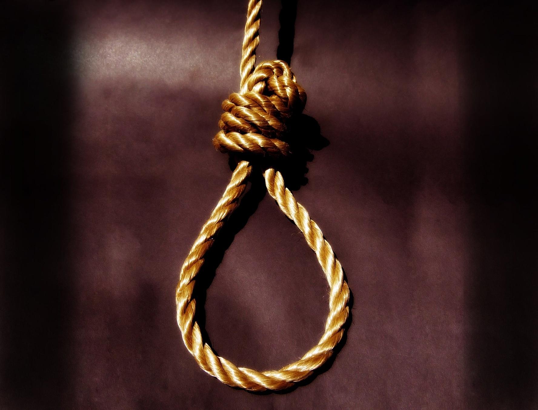 Украиной прокатилась волна самоубийств среди подростков, стало известно кто за этим стоит!