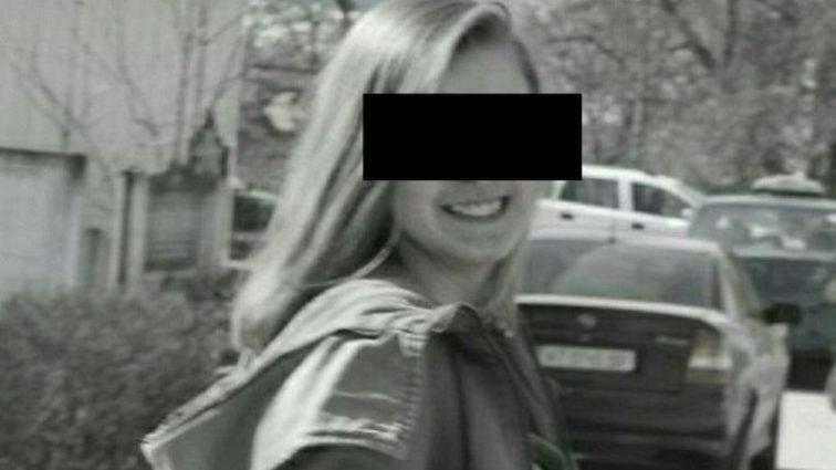 «Отец с ней покупал косметику и белье»: правоохранители арестовали педофила, который довел до самоубийства родную дочь