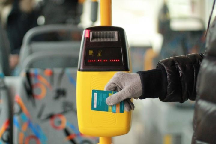 Это важно: украинцам объяснили, как внедрение электронного билета изменит жизнь пассажиров