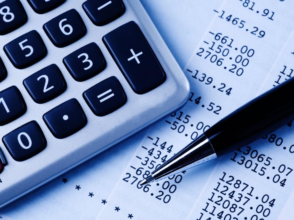 В Ровенской области разоблачены руководители госкомпании, не заплатившие более 16 миллионов гривен налогов